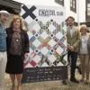 El X Festival de Granada Cines del Sur trae 53 películas y más de 100 proyecciones