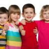 ATARFE: ¡ La Casa Azul vuelve a gestionar la escuela municipal de verano!
