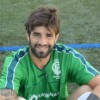 Jorge Moreno, nuevo entrenador del Atarfe
