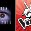 Cuidado: la Policía avisa de castings falsos para 'Gran Hermano 18' y 'La Voz'