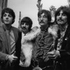'Sgt. Peppers Lonely Hearts Club Band', el disco que definió una época