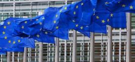 Es lo mínimo para dar credibilidad al euro