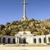 España, denunciada ante la ONU por el Valle de Los Caídos