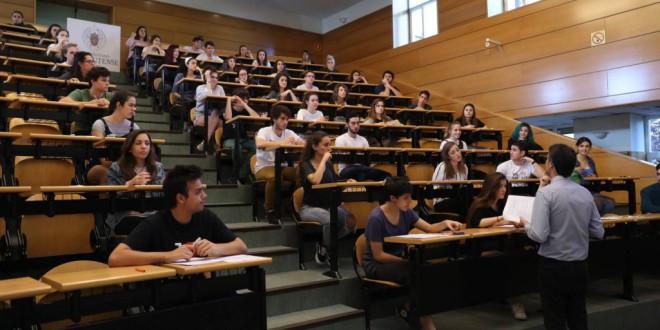 Los rectores aplauden el avance a una Universidad gratuita de Andalucía