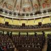 El Congreso aprueba las actividades privadas de diputados, con el no del PSOE
