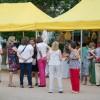 ATARFE: Resumen de la I Feria del Arte