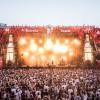 """""""Todos los festivales contratan de forma indecente y maltratan a los músicos nacionales"""""""
