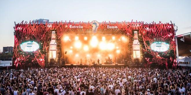 «Todos los festivales contratan de forma indecente y maltratan a los músicos nacionales»