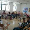 La Escuela de Verano para jóvenes programa talleres educativos y artísticos