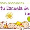 La Escuela Municipal de Verano para niños arranca el 3 de julio