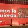 CONGRESOS Y REGRESOS  por Juan Alfredo Bellón