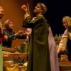 """""""YO CIUDAD ELVIRA"""" en el Teatro Isabel la Católica"""