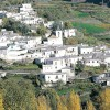 La despoblación de la Alpujarra, a debate en el Parlamento Europeo