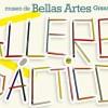 Talleres didácticos en el Museo de Bellas Artes de Granada