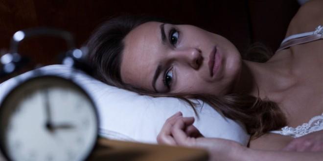 El cambio de estación puede alterar el sueño durante dos o tres semanas