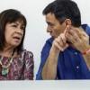 Lo que el PSOE aprobó y nadie leyó