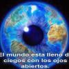 """""""Himno a la belleza del mundo"""" por Alberto Granados"""