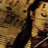 ATARFE HOY: CONCIERTO DE LA ESCUELA DE MUSICA CIUDAD ATARFE