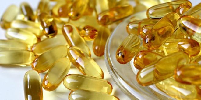 La Real Academia de Farmacia advierte de que «la homeopatía pone en riesgo la salud de los ciudadanos»