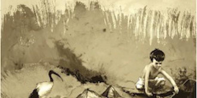 FUNDACION SIERRA ELVIRA: Presentación del libro» Cuentos de la Fundación 2″