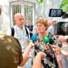 EL PASI defiende el derecho del Ayuntamiento como perjudicado a personarse en el caso Medina Elvira