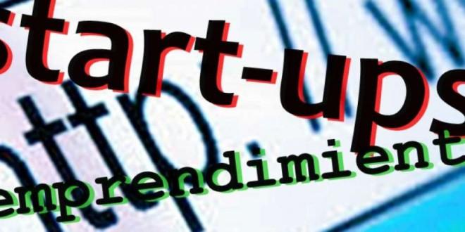 ¿Qué países cuentan con más startups per cápita? Te sorprenderá