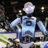 Cómo saber si un robot te va a robar el trabajo
