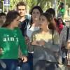 El 80% de los jóvenes españoles no puede independizarse