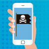 Esta app te puede robar toda tu información
