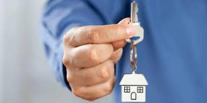 Ayudas al alquiler de viviendas destinadas a personas con ingresos limitados