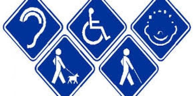 ¿Cuándo hay discriminación por discapacidad en un colegio?