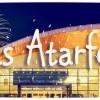 Programa Fiestas Atarfe 2017