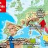 Subastas de esclavos a las puertas de Europa