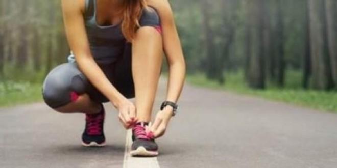 El exceso de deporte y la técnica incorrecta aumentan las lesiones en músculos y huesos