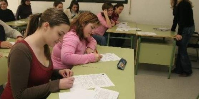 La educación sexual, un derecho diferente según dónde residas