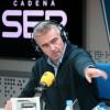 """""""Maestros en ilusión"""" por CARLES FRANCINO"""