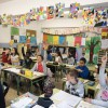 La inteligencia emocional beneficia a los niños dentro y fuera del aula