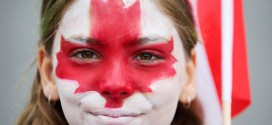 Cómo Canadá se convirtió en una superpotencia educativa