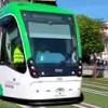 Los Precios del Metro de Granada y Dónde Comprar los Billetes