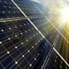 Plantas eléctricas cerca de casa: así es el futuro de la energía