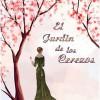 La Escuela de Teatro pone en escena esta noche: 'El jardín de los cerezos'