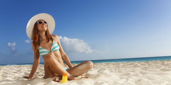 Sorpresa: la crema hidratante más barata es la mejor del mercado, según la OCU
