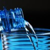 ¿Tiene algún sentido beber agua embotellada?