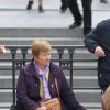 La mayoría de expertos apuesta por ampliar la edad legal de jubilación