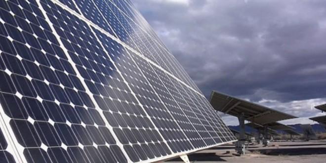 Nuevo golpe al autoconsumo eléctrico: el Supremo avala el impuesto al sol que aprobó el PP