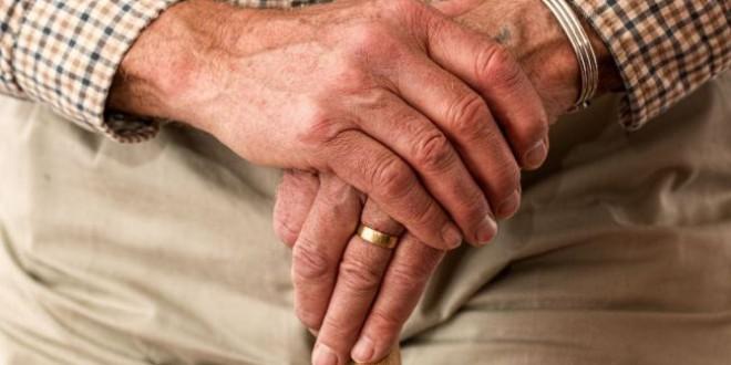 Así serán los jubilados del futuro en España, según la OCDE