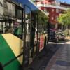 Transportes no contempla suprimir la línea 122 de Atarfe