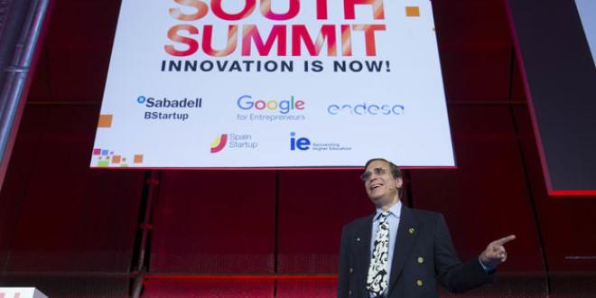 «En 20 años seremos inmortales»: las 5 profecías del experto en robótica José Luis Cordeiro