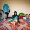 Más de 20.000 niñas son obligadas a casarse cada día en el mundo