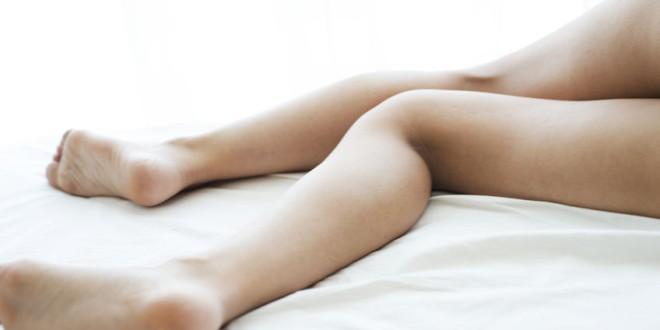 ¿Qué sabemos sobre el bajo deseo sexual?